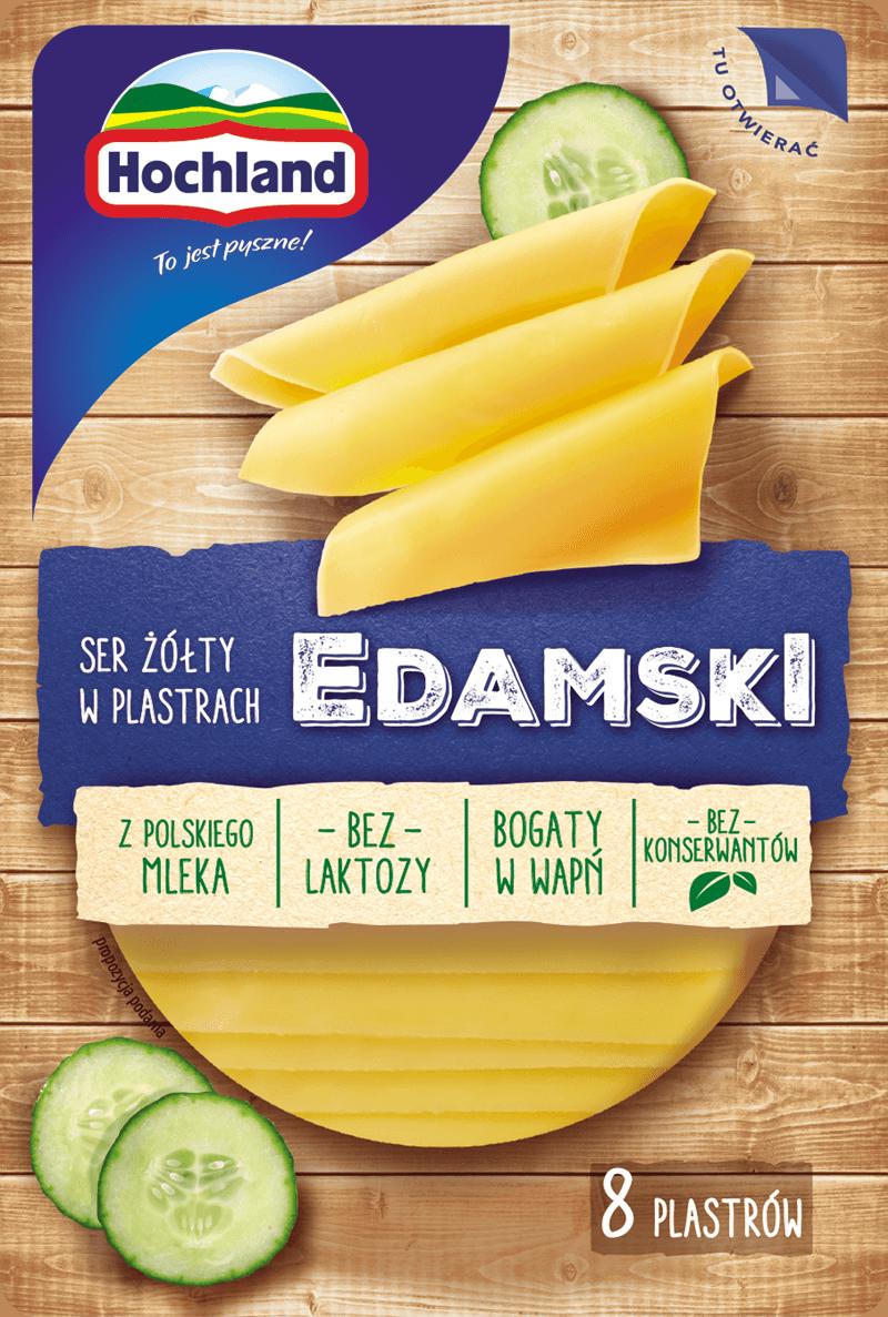 EDAMSKI